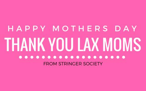 lax moms