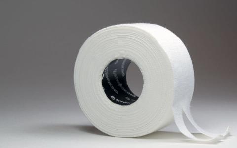 StringKing pre cut tape