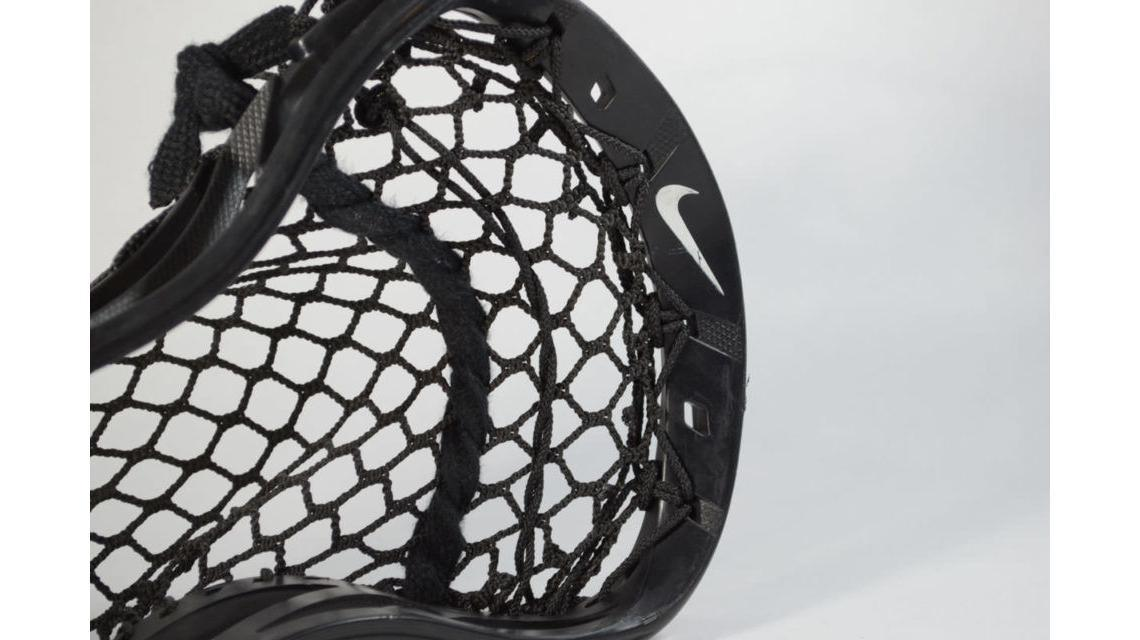 Nike Lakota U Lacrosse Head Review - Stringers Society