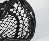 nike lakota u, lakota u review, laxroom, lax room