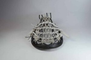 pinched STX Super power box head with mongul mesh