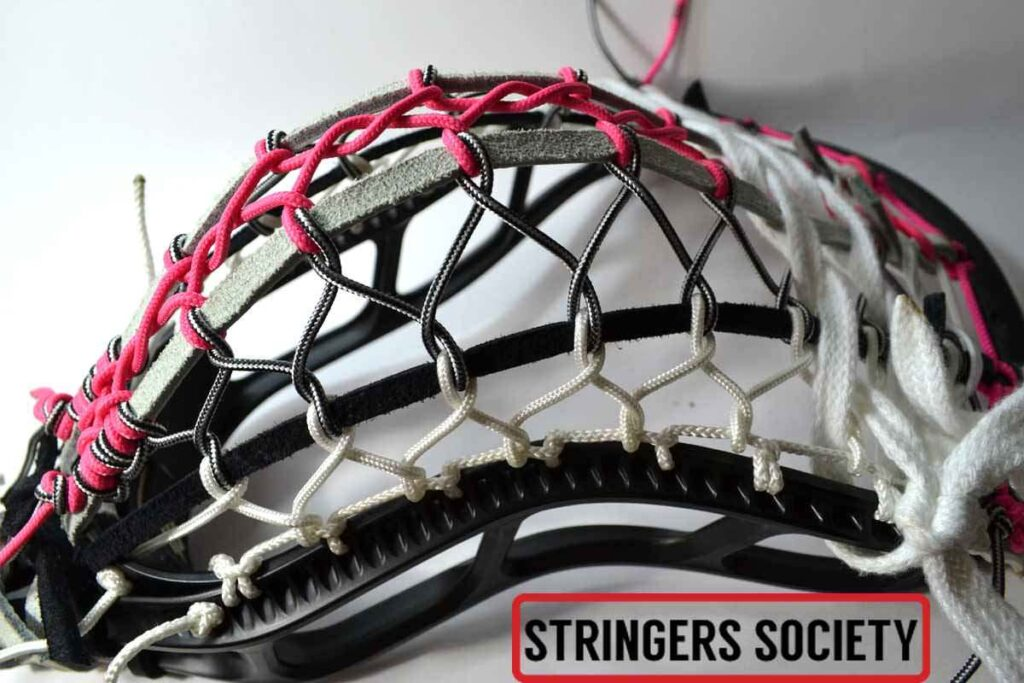 10 minute traditional lacrosse 10 minute traditional mesh ten minute traditional ten minute traditional lacrosse ten minute traditional leathers ten minute traditional mesh ten minute traditional promo code ten minute traditional review ten minute traditional shooters ten minute traditional shooting strings ten minute traditional tutorial ten minute traditional.com the ten minute traditional the ten minute traditional wet shave