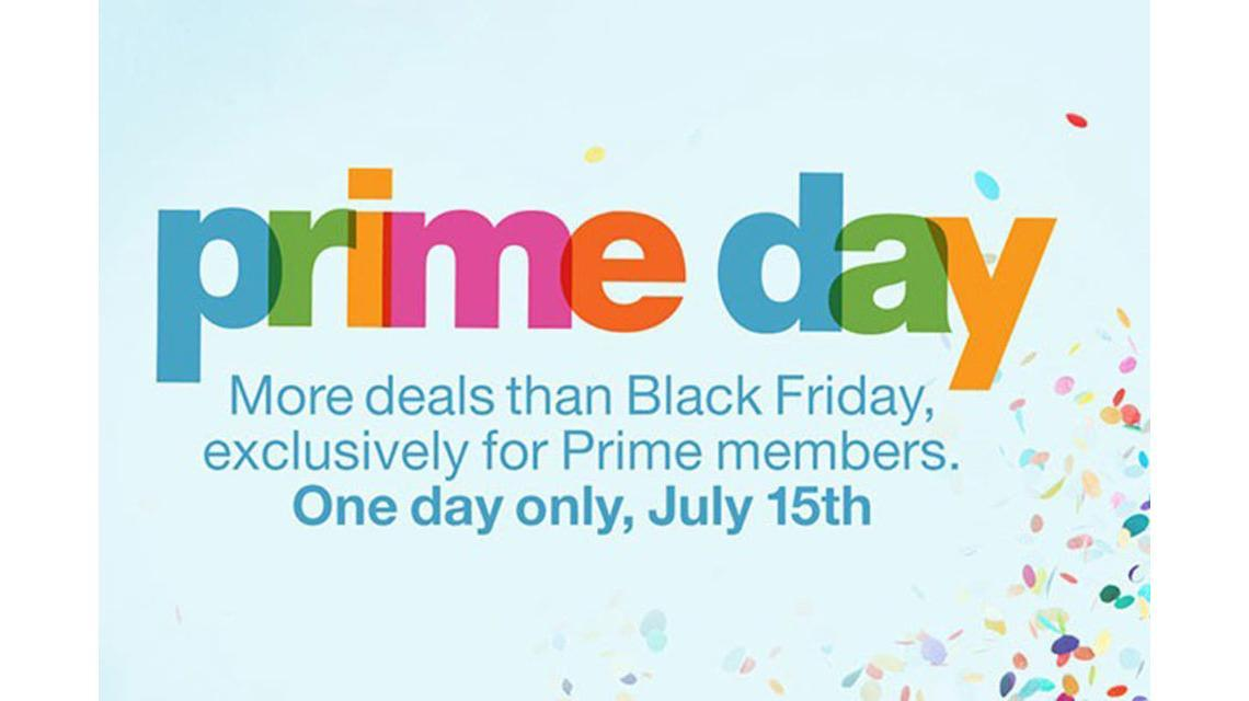 amazon prime day lacrosse deals