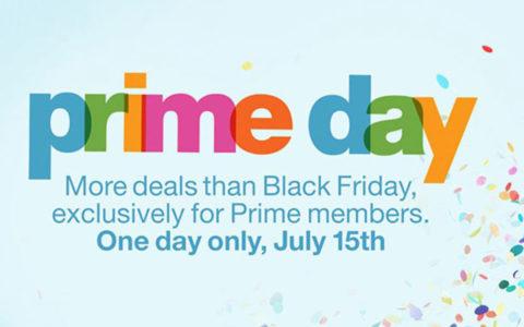 amazon prime day lacrosse deals