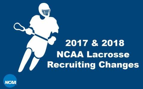 recruiting calendar