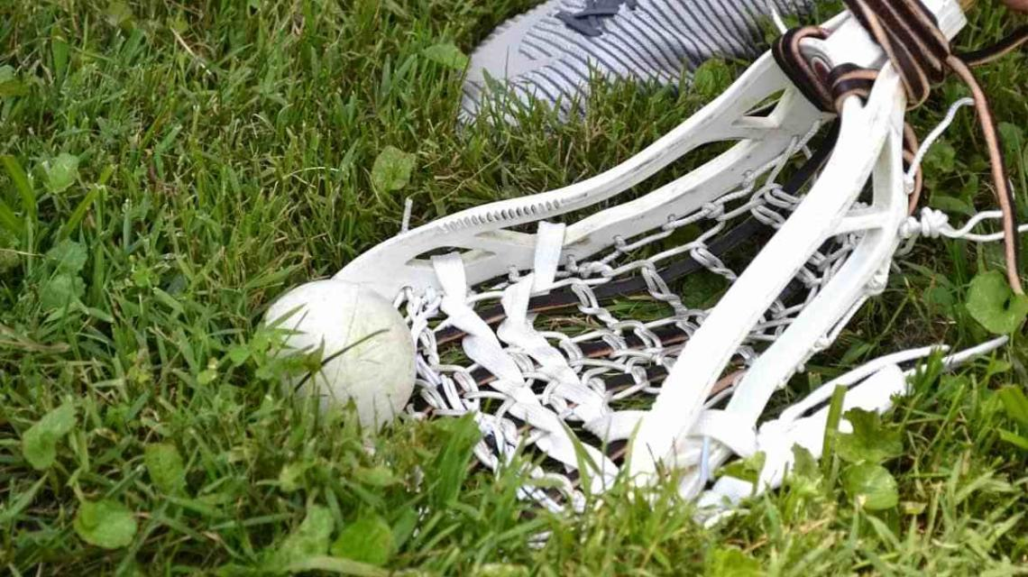how to win ground balls in lacrosse, lacrosse ground ball drills