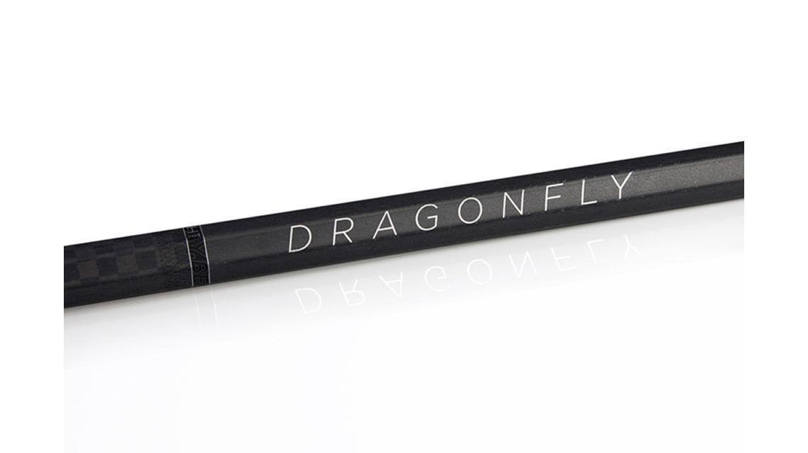 dragonfly eight epoch lacrosse