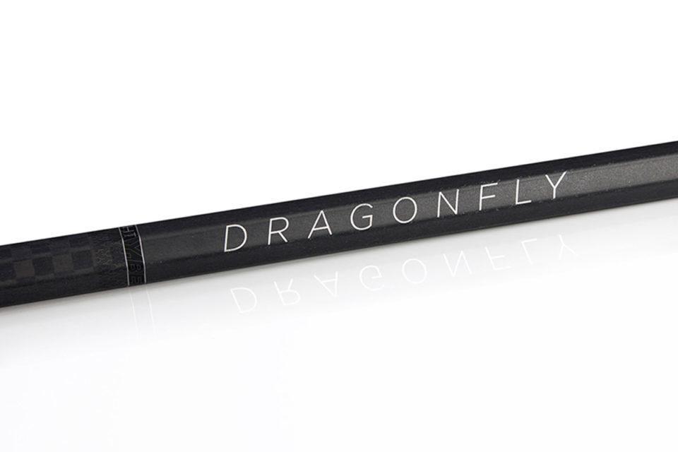 dragonfly eight epoch lacrosse