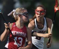 womens lacrosse rules