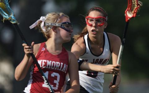 womens lacrosse rules