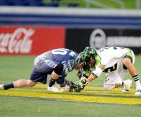lacrosse faceoff drills
