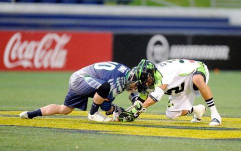 lacrosse faceoff drills