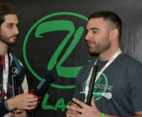 laxcon 2018 twin lacrosse