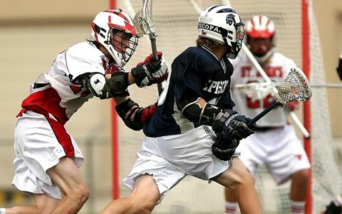 college lacrosse face off rule change